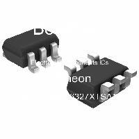 BCR22PNH6327XTSA1 - Infineon Technologies AG