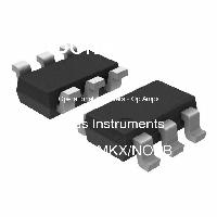 LPV531MKX/NOPB - Texas Instruments
