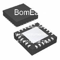 ONET1101LRGETG4 - Texas Instruments