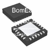 BQ24616RGER - Texas Instruments