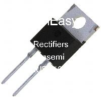 MUR1560G - ON Semiconductor