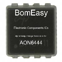 AON6444 - Alpha & Omega Semiconductor