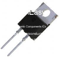 MUR550PF - ON Semiconductor