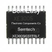 XE3005I033TRLF - Semtech Corporation