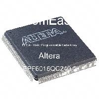 EPF6016QC240-2 - Intel Corporation