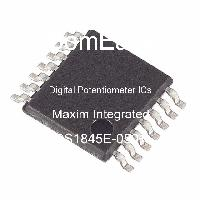 DS1845E-050+ - Maxim Integrated Products
