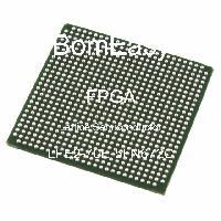 LFE2-70E-5FN672C - Lattice Semiconductor Corporation