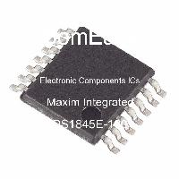 DS1845E-100 - Maxim Integrated Products