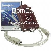 USBMULTILINKBDME - NXP Semiconductors
