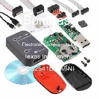 CC2541DK-MINI - Texas Instruments
