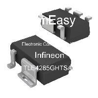 TLE4285GHTSA1 - Infineon Technologies AG