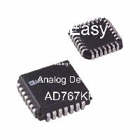 AD767KP - Analog Devices Inc