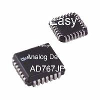 AD767JPZ - Analog Devices Inc