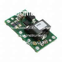 PTN78060WAZT - Texas Instruments