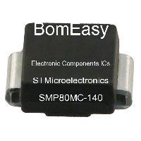SMP80MC-140 - STMicroelectronics