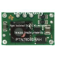PTN78060HAH - Texas Instruments