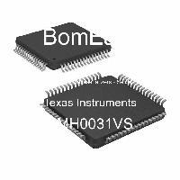 LMH0031VS - Texas Instruments