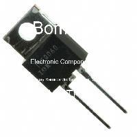 10ETF06 - Vishay Semiconductors