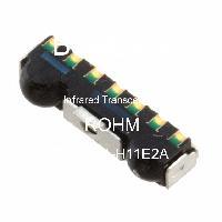 RPM841-H11E2A - ROHM Semiconductor