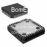 COP8CCE9HVA7 - Texas Instruments