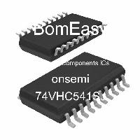 74VHC541SJ - ON Semiconductor