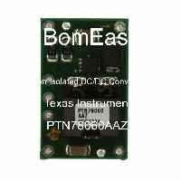 PTN78060AAZT - Texas Instruments