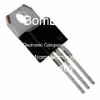 BYW51-200 - STMicroelectronics