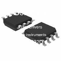 TPS2832D - Texas Instruments