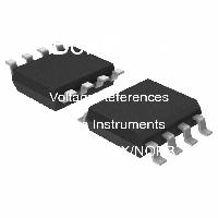 LM431BCMX/NOPB - Texas Instruments