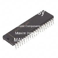 MAX456CPL+ - Maxim Integrated Products