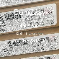 AUIRF7319Q - Infineon Technologies AG - IGBT Transistors
