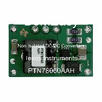PTN78060AAH - Texas Instruments