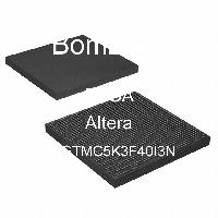 5SGTMC5K3F40I3N - Intel Corporation