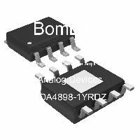 ADA4898-1YRDZ - Analog Devices Inc