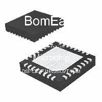 DSPIC33FJ16GS502T-I/MM - Microchip Technology Inc