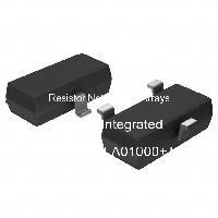 MAX5491LA01000+T - Maxim Integrated Products