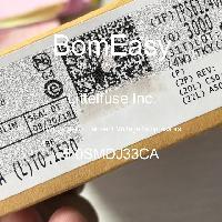 5.0SMDJ33CA - Bourns Inc - TVS Diodes - Transient Voltage Suppressors