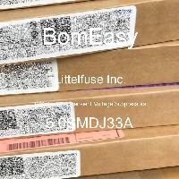 5.0SMDJ33A - Bourns Inc - TVS Diodes - Transient Voltage Suppressors