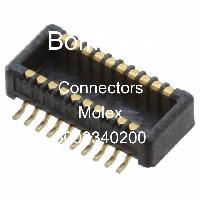 5003340200 - Molex