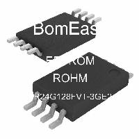 BR24G128FVT-3GE2 - ROHM Semiconductor