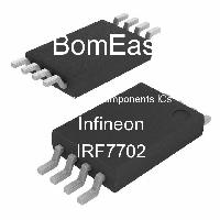 IRF7702 - Infineon Technologies AG