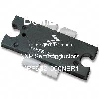 MRF6S21060NBR1 - NXP Semiconductors