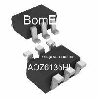 AOZ6135HI - Alpha & Omega Semiconductor