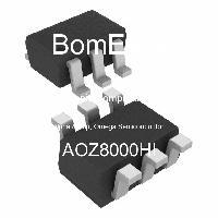 AOZ8000HI - Alpha & Omega Semiconductor