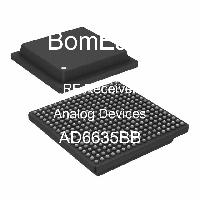 AD6635BB - Analog Devices Inc