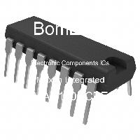 MAX110BCPE - Maxim Integrated Products