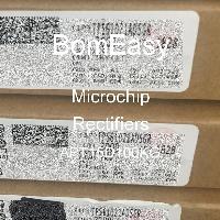 APT15D100KG - Microsemi Corporation - Rectifiers