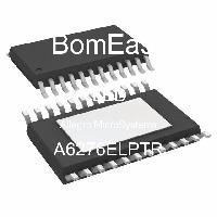 A6276ELPTR - Allegro MicroSystems LLC