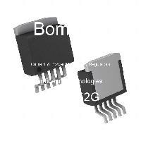 TLE4252G - Infineon Technologies