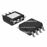 AOZ1284PI-1 - Alpha & Omega Semiconductor